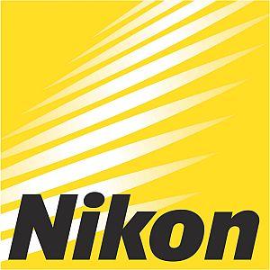 nikon-logo300