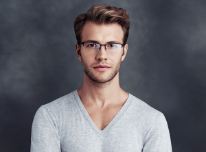 d7e6d5fb58ee The range of men s frames at Custom EyeCare caters for all ages and styles.  A wide range of metal and acetate frames are available in a range of  shapes