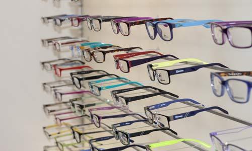 designer frame range