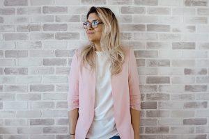 Women Designer Glasses