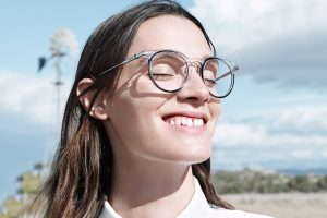 calvin klein women sunglasses frames