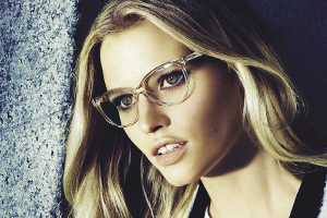 calvin klein for women eyewear
