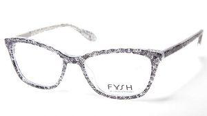 Fysh brand