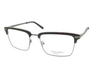 Wayne Cooper Frames Sunglasses