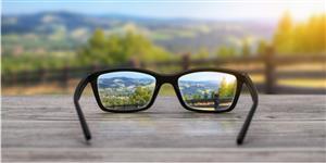 Myopia Control Newcastle
