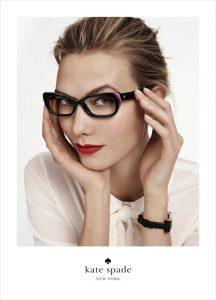 Kate Spade Eyewear Newcastle